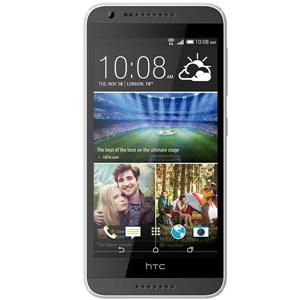 HTC Desire-620G-Dual